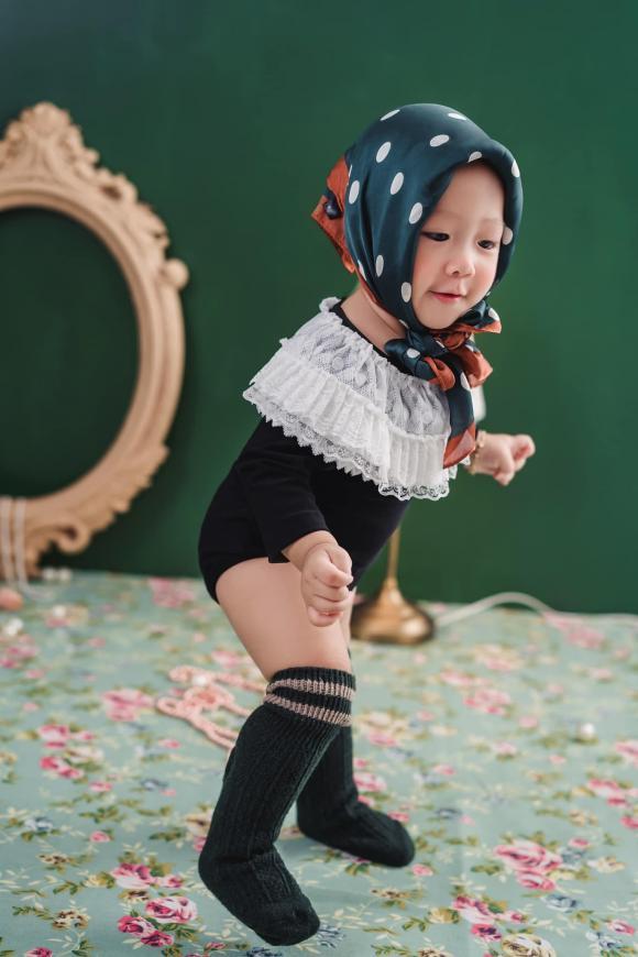 Phan Văn Đức, cầu thủ Phan Văn Đức, con gái Phan Văn Đức