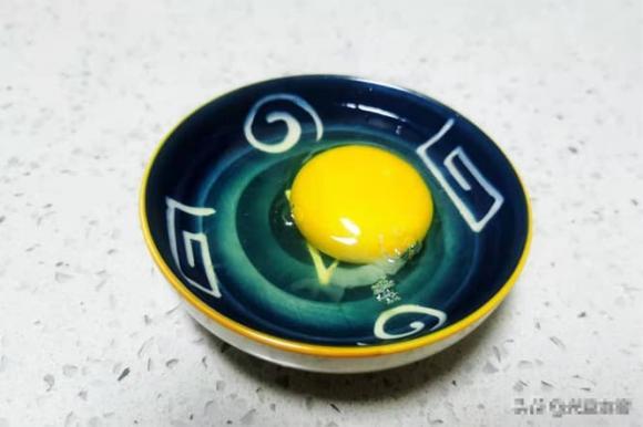 trứng chần, trứng luộc, món ăn sáng, dạy nấu ăn, mẹo nấu ăn