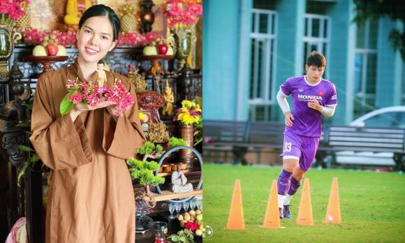 Lê Ngọc Trinh, Nữ diễn viên, Bị bạn trai cắm sừng