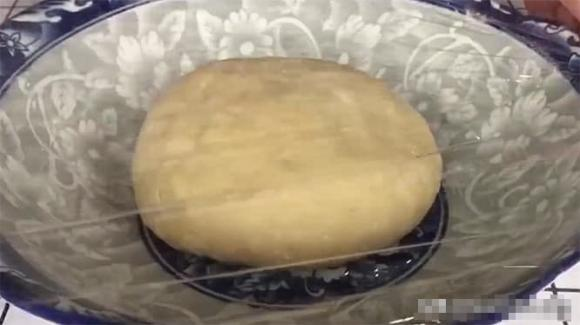 làm bánh, bánh bột mì, dạy nấu ăn