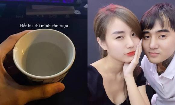 Đạt G, Cindy Lư, Sao Việt, Nam ca sĩ