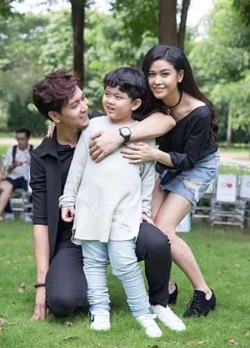 Trương Quỳnh anh, Tim, Sao Việt, Xuân Lan