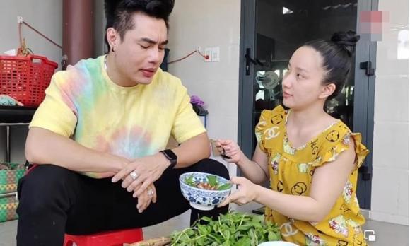 nữ ca sĩ hồ ngọc hà,ca sĩ Hồ Ngọc Hà, diễn viên Lê Dương Bảo Lâm, sao Việt