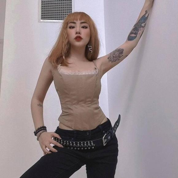 nhạc sĩ Đạt G, ca sĩ Du Uyên, sao Việt