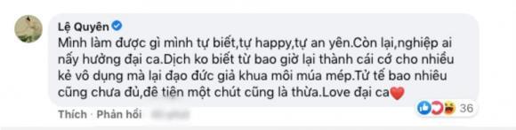 Đàm Vĩnh Hưng, ca sĩ Đàm Vĩnh Hưng, sao Việt