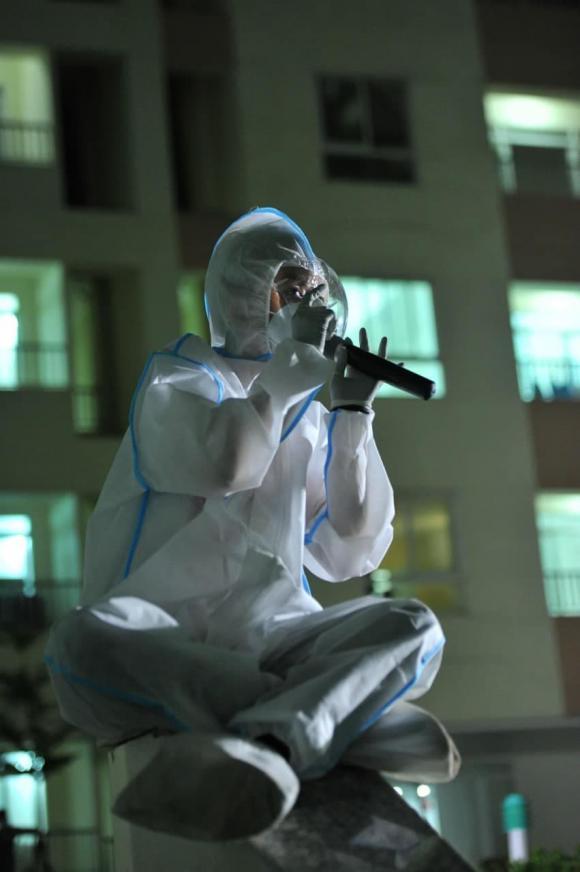 Tóc Tiên, Nữ ca sĩ, Sao Việt