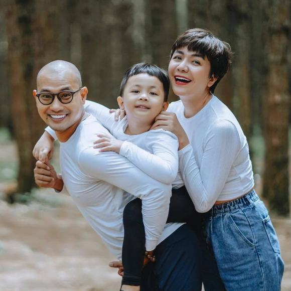 diễn viên Huỳnh Đông, diễn viên Ái Châu, sao Việt