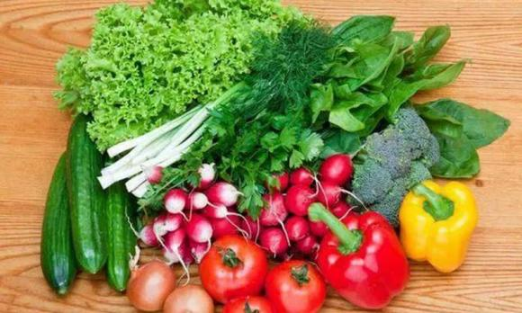 thực phẩm không nên ăn, làm đẹp đúng cách, thực phẩm làm hại làn da