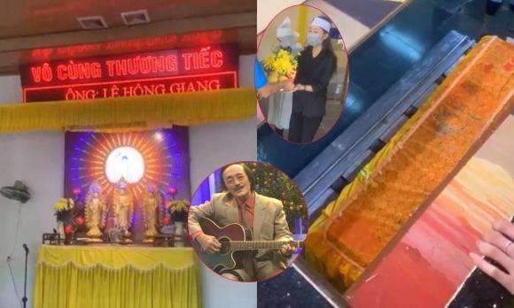 NSƯT Hoàng Dũng, Nghệ sĩ Giang Còi, Sao Việt