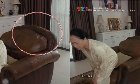Hương vị tình thân, Phương Oanh, Võ Hoài Nam, Mạnh Trường