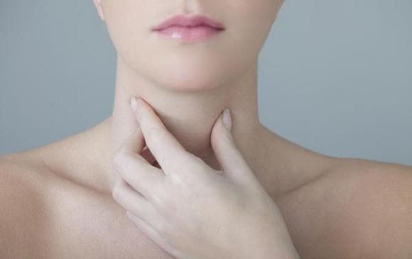 ung thư thanh quản, ung thư vòm họng, giang còi, ung thư