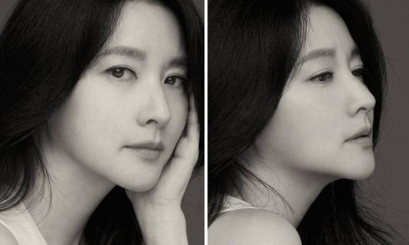 Song Hye Kyo, BTS, Kim Soo Hyun, Jeon Ji Hyun, sao hàn