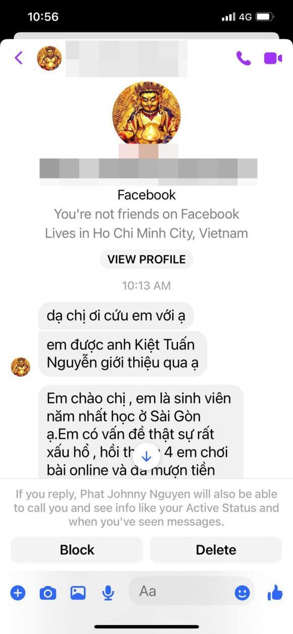 Kye Nguyễn,  Pha Lê,  NTK Đỗ Long