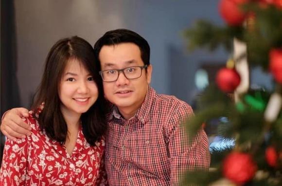 Ngô Quỳnh Anh, ca sĩ, nhóm H.A.T, sao Việt,