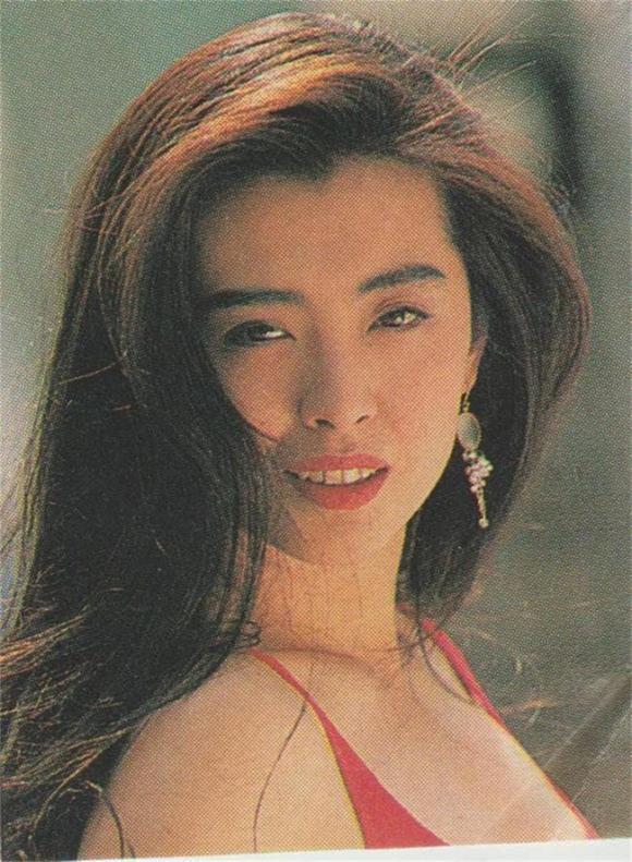 Trần Quán Hy, Chung Sở Hồng, Vương Tổ Hiền