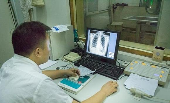 sức khỏe phổi, phổi không tốt, 3 tình huống khi ngủ hãy kiểm tra phổi sớm