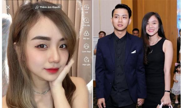 ca sĩ Hoài Lâm, diễn viên Hoài Lâm, sao Việt, ca sĩ TiTi, nhóm HKT