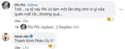 Elly Trần, cô ruột Phương Mỹ Chi, ca sĩ Quế Như qua đời,