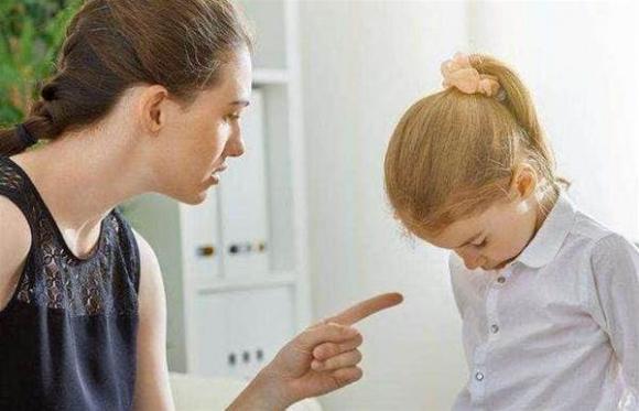 học sinh hư, dạy con, học sinh, phản cảm
