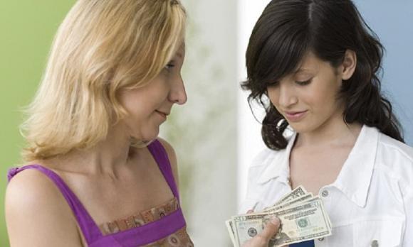 mẹ chồng, tâm sự phụ nữ, tâm sự gia đình, quản lý tài chính
