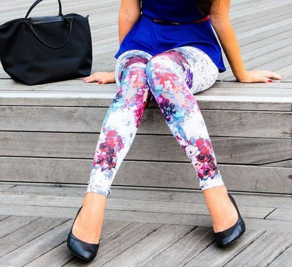 thời trang, phụ kiện có hại cho sức khỏe, mẹo vặt