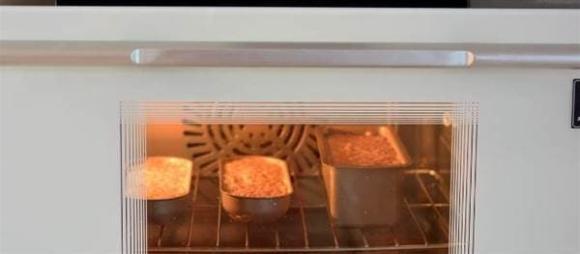 cách làm chả, dạy nấu ăn, mẹo nấu ăn, làm chả tại nhà