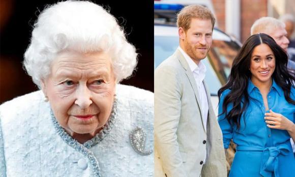 meghan markle, trang sức, hoàng gia anh