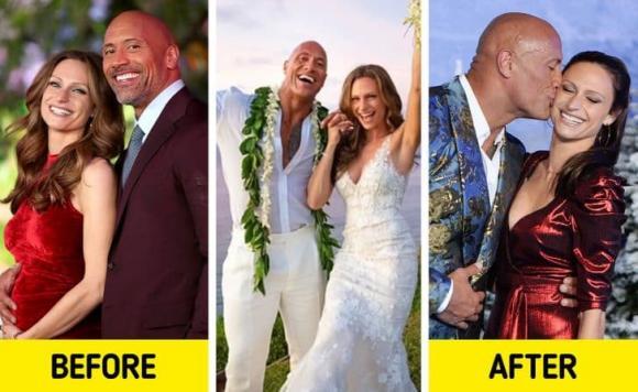sống thử, hôn nhân, hạnh phúc, tâm sự gia đình