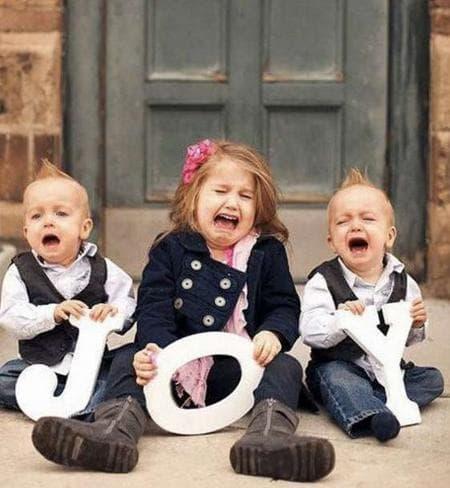 ảnh cười, ảnh gia đình, ảnh hài