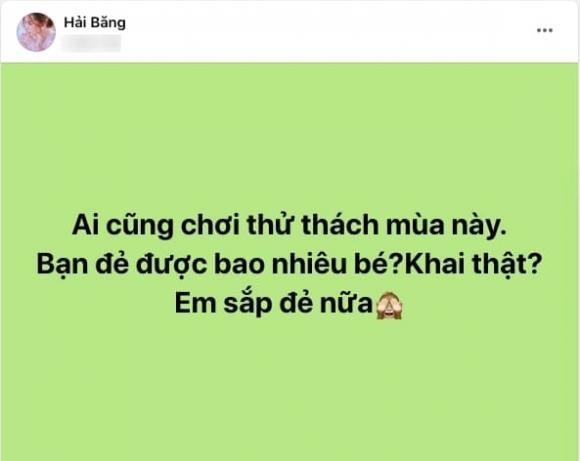 Lý Hải, Minh Hà, Hải Băng, Oanh Yến, Jennifer Phạm, MC Minh Trang