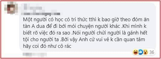 Đàm Vĩnh Hưng, Sao Việt, Nam ca sĩ