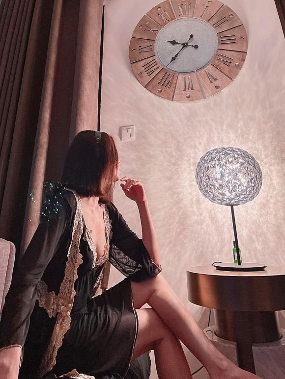 Lệ Quyên, Nữ ca sĩ, Sao Việt