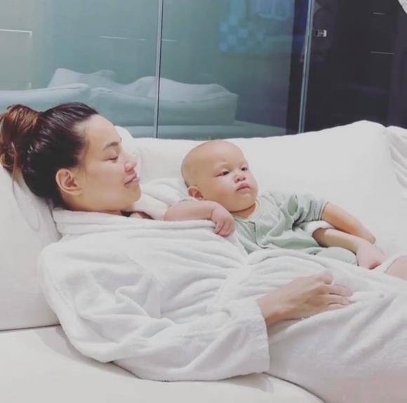 ca sĩ Hồ Ngọc Hà,nữ ca sĩ hồ ngọc hà, diễn viên Kim Lý, sao Việt