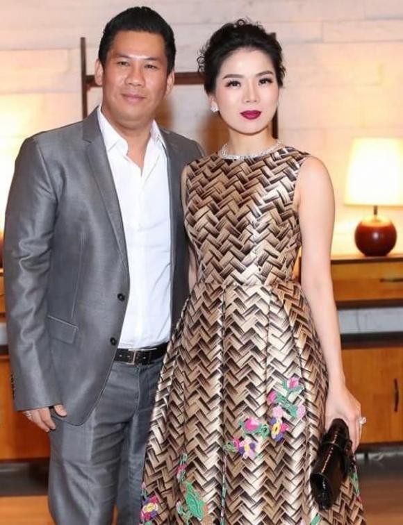 chồng cũ ca sĩ Lệ Quyên, ca sĩ Lệ Quyên, sao Việt