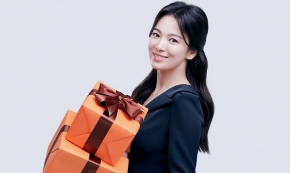 song hye kyo, hậu cung, song joong ki, ly hôn, sao hàn