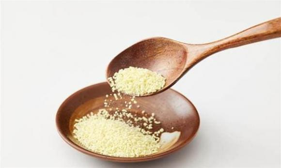 làm bột nêm tại nhà, bột nêm, tự làm gia vị, dạy nấu ăn