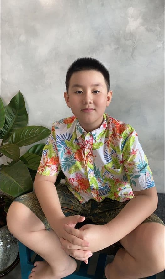 Lê Phương, Sao Việt, Cà Pháo