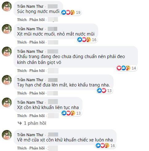 Lê Dương Bảo Lâm, Việt Hương, Trường Giang, cư dân mạng, mẹ vợ,cầu cứu, cấp cứu, đồng nai, sao Việt