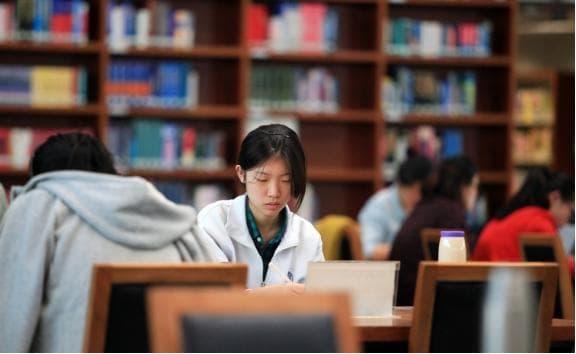 đời sống trẻ, sinh viên, sự thay đổi của sinh viên