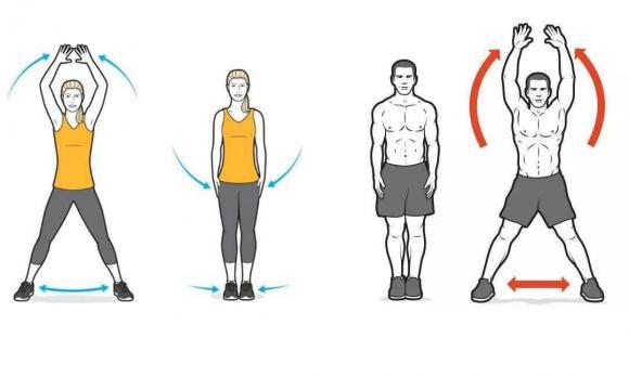 giảm cân, giảm cân thần tốc sau sinh, giảm cân thần tốc