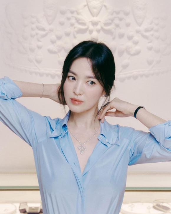 song joong ki, song hye kyo, jeon ji hyun