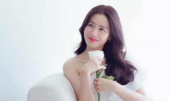 son ye jin, hyun bin, hậu duệ của mặt trời, phim hàn