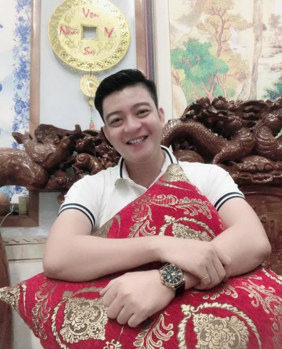 ca sĩ Hoàng Thiên Long, sao Việt