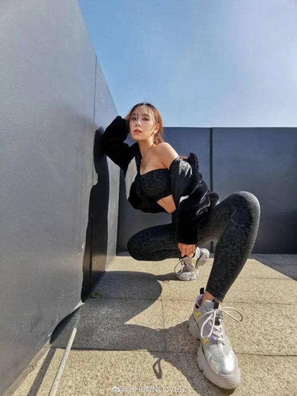 vòng hông 1 mét, giảm cân, tập tăng cơ