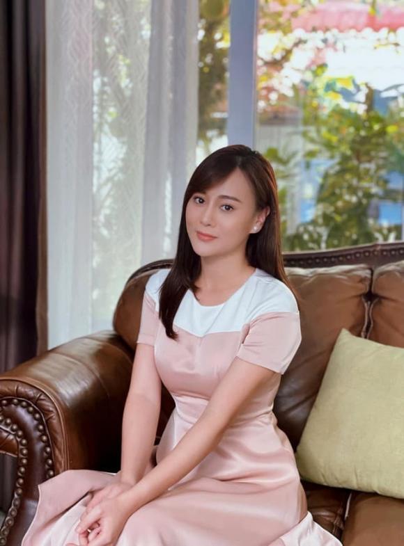 Hương vị tình thân, Phương Oanh, Mạnh Trường, Nam và Long