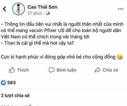 nam ca sĩ nathan lee,Ca sĩ Nathan Lee, ca sĩ Cao Thái Sơn, sao Việt