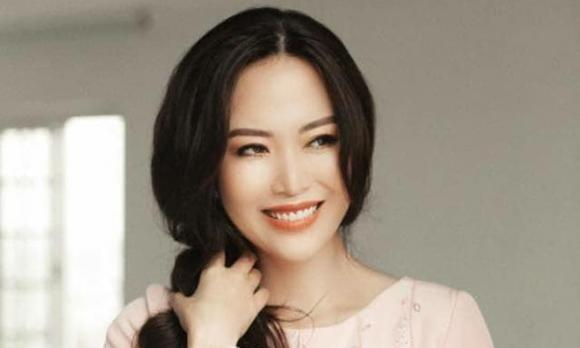 NSND Ngô Mạnh Lân, NSND Ngô Mạnh Lân qua đời, sao Việt