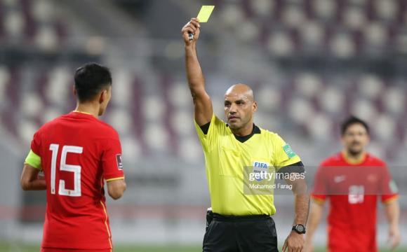 Nhật Bản, Trung Quốc, Việt Nam, World Cup 2022