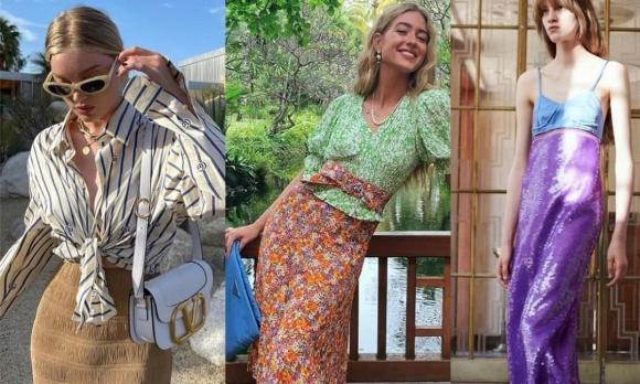 quần jean cạp cao, thời trang đẹp, thời trang cho nữ đẹp