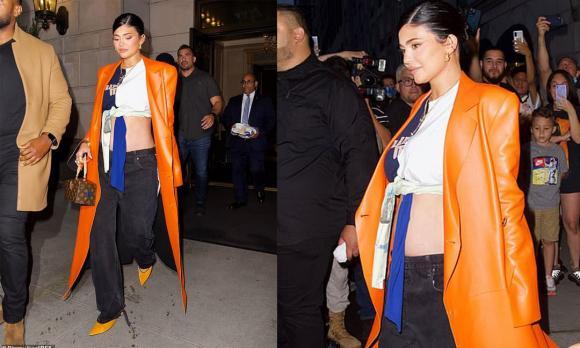 Kim Kardashian, kim siêu vòng 3, thời trang sao, sao âu mỹ